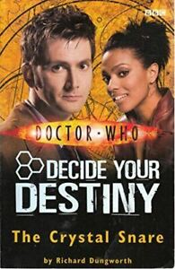 Doctor-Who-The-Crystal-Snare-Decide-Your-Destiny-Number-5-Dungworth-Richard