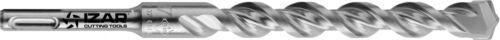 13,0 mm; L = 450 mm; L = 400 mm IZAR-SDS-plus Marteau Perceuse 2-Schneider