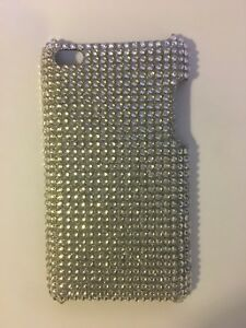 Apple-iPod-Touch-4th-Gen-4G-Crystal-Hard-Shell-Case-NEW