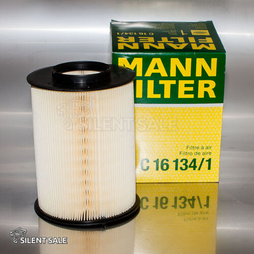 Mann-Filter c16134//1 FILTRO ARIA FORD Prezzo Top Nuovo UVP