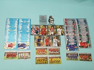 Road-to-UEFA-Euro-2020-Panini-Adrenalyn-XL-Aussuchen-aus-allen-Sonderkarten