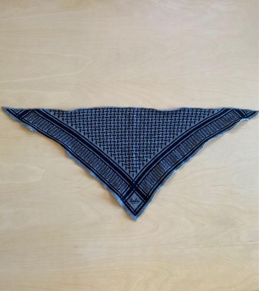 Tørklæde, Lala Berlin tørklæde, Lala Berlin
