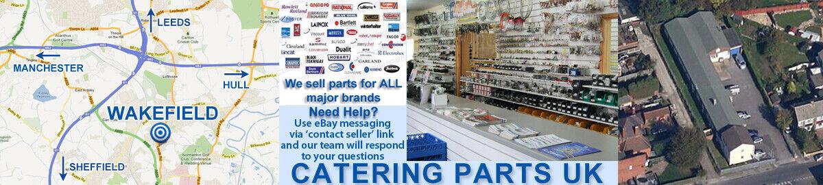 cateringequipmentspareparts