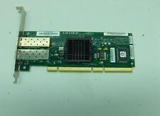 LSI Logic RAID Controller Card LSI7202XP-4M