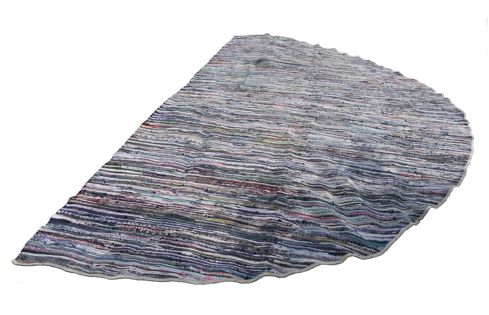 cloche Tente Tapis Demi Lune couvertures 3m,4m,5m,6M Par