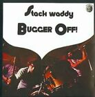 Stack Waddy Bugger off 2007 CD Psychedelic Rock Blues
