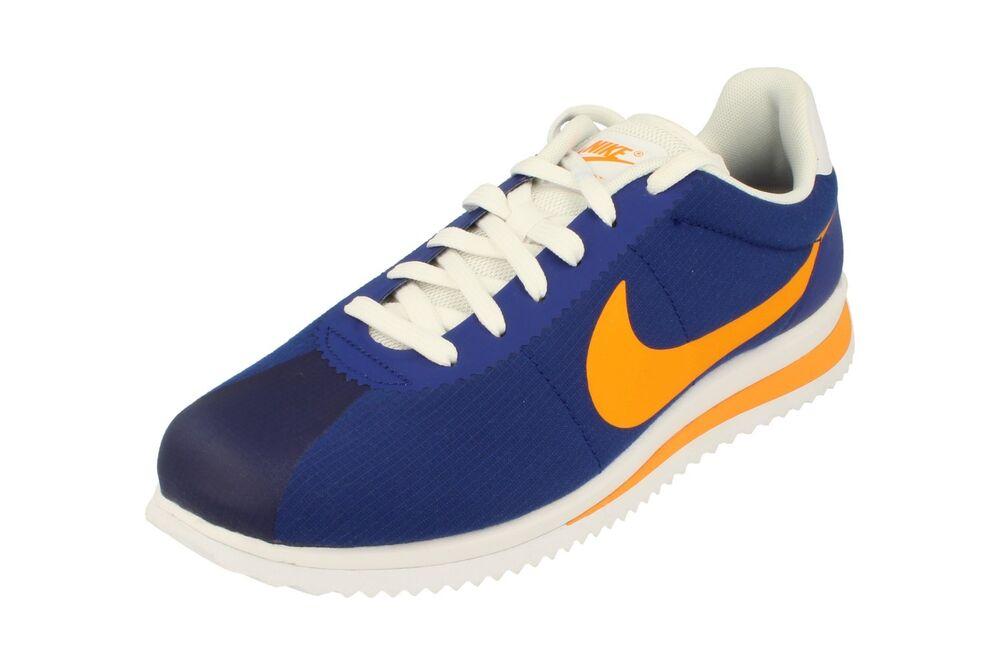 Nike Cortez 833142 Ultra Homme Running Baskets 833142 Cortez Baskets Chaussures 408- Chaussures de sport pour hommes et femmes b1183e