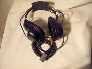 Auriculares-astrocom-10355b