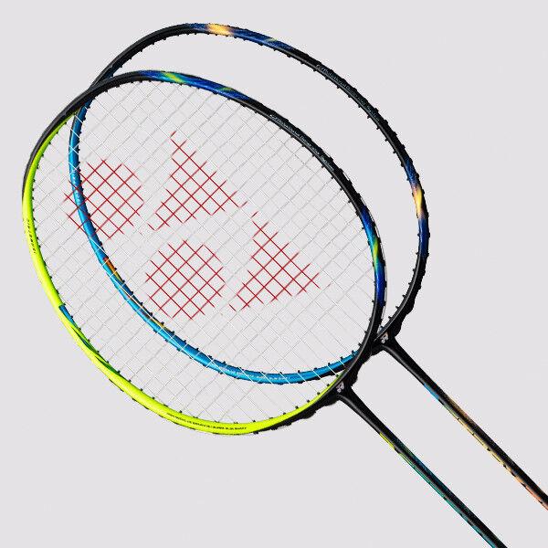 Yonex Badminton Raqueta astrox 77