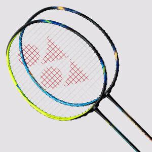 yonex astrox 77 badminton racket ebay