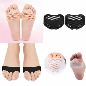 1Pair-Forefoot-Pad-Silicone-Foot-Pain-Cushions-Pads-Insoles-Forefoot-Support-Hot