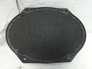 Ford-Escape-Door-Speaker-01-02-03-04-05-06-OEM-Used-9U5Z-18808-A