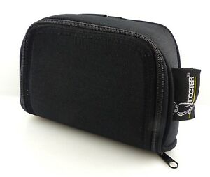 schwarze-Docter-Fernglastasche-passend-fuer-Carl-Zeiss-Jena-6x30-oder-8x30