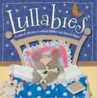 Lullabies by Make Believe Ideas (Paperback, 2012)