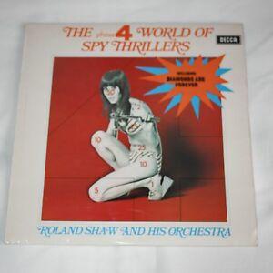 ROLAND-SHAW-PHASE-4-WORLD-OF-SPY-THRILLERS-UK-1971-DECCA-PHASE-4-SPA-213