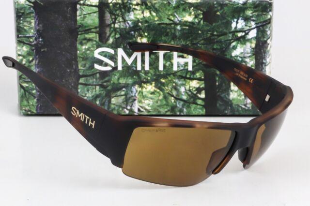 eb656a3f00 Smith Optics Sunglasses Mens Lifestyle Captains Choice Polarized ...