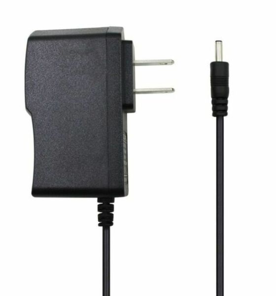 DC 5V AC Adapter Mains Plug For EasyN Wireless WiFi IP Camera Power Supply Cord