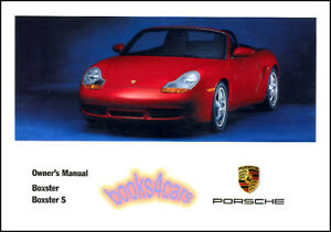 Porsche 996 service manual free download.