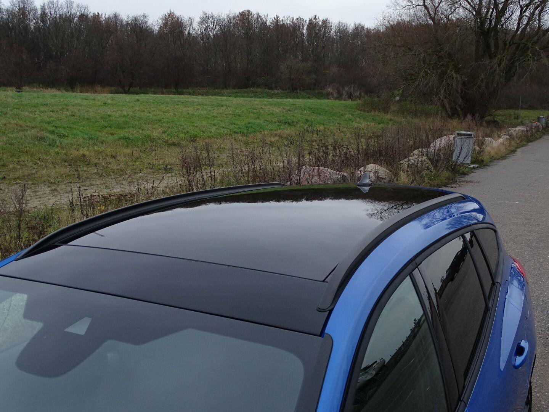 Ford Focus 1,5 EcoBoost ST-Line Business stc. - billede 13
