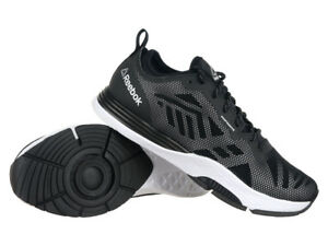 fa41a50bd533 Women s Sports Shoes Reebok LES MILLS Cardio Ultra 2.0 Fitness ...
