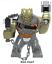 Lego-Custom-Big-Size-Marvel-Avengers-DC-Super-Hero-Minifigures thumbnail 19