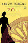 Zoli by Colum McCann (Paperback / softback)