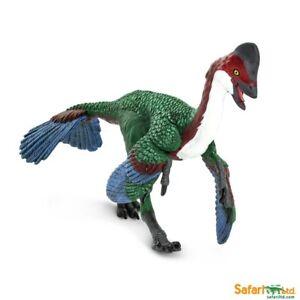 ANZU WYLIEI Dinosaur 100151 ~ NEW for 2018! ~  Free Ship/USA w/$25+ SAFARI