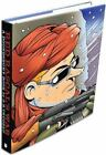 Doonesbury: Red Rascal's War : A Doonesbury Book 33 by Garry Trudeau (2011, Hardcover)