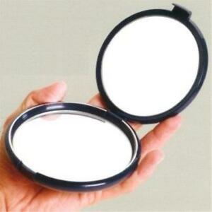 Floxite Compact Makeup Mirror 2 Optical Dfp Quality Glass