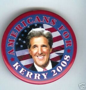 AMERICANS-for-John-KERRY-pin-2008-PRESIDENT