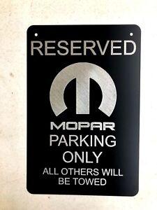 DODGE Mopar DESOTO PLYMOUTH Chrysler Man Cave SIGN Pinup Girl 8x10 Photo DECOR