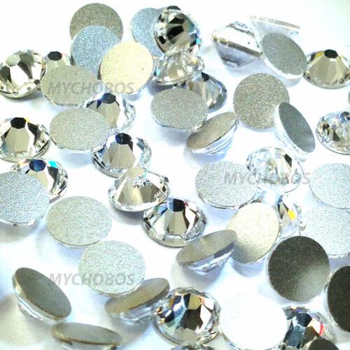 Gruesa Collar De Cristal Strass plateado plata broche Colgante Gargantilla Joyas