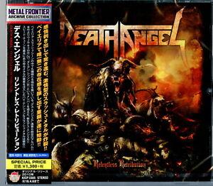 DEATH-ANGEL-RELENTLESS-RETRIBUTION-JAPAN-CD-C41