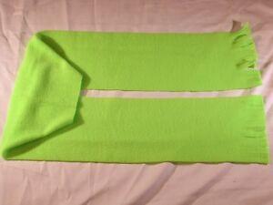Zimmermann  Kapuzen-Sweat-Shirt S-XXL Durch meinen Beruf bin ich in der Lage