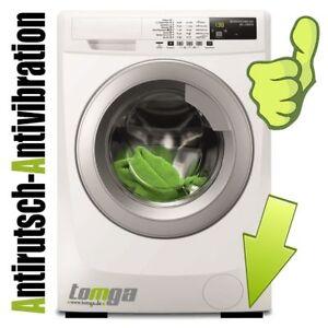 1A-Waschmaschinenmatte-Gummimatte-Antirutsch-Antivibration-Trockner-Pad-Bad