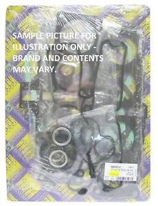 998862-Full-Gasket-Set-for-Yam-YZF750-R-SP-93-96-FZR750R-OW-01-89-92-114862H