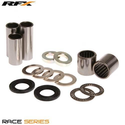For Honda CR 250 R 1994 RFX Race Series Swingarm Bearing Kit