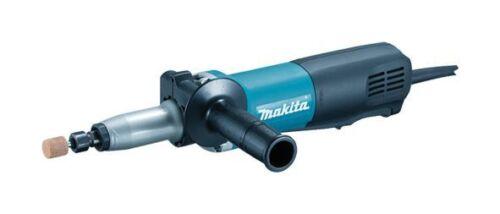 Makita GD0801C 8mm Die Grinder 110 Volt