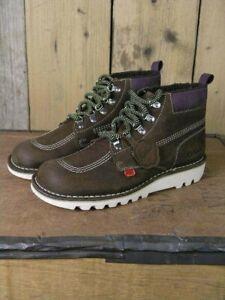 Kickers-Mens-Kick-Hi-Winterised-Light-Brown-Boots