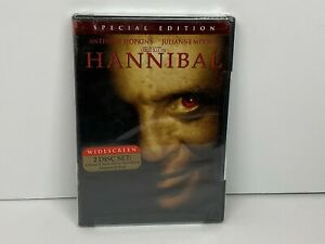 Hannibal-DVD-Special-Edition-Anthony-Hopkins