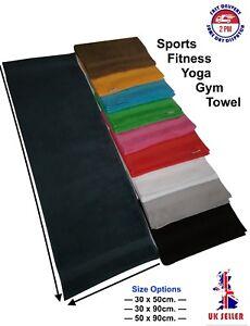 INSTANT ICE refroidissement serviette pour Jogging Insolation Cyclisme Gym Sports de plein air Yoga