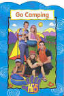 Camping Fun by Hi-5 (Board book, 2002)