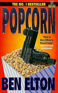 Popcorn-Elton-Ben-Very-Good-Book