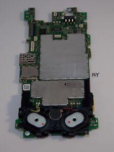 Working 32GB motherboard *BAD IMEI* Kyocera Duraforce Pro E6833 Sprint OEM #686