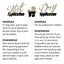 "thumbnail 3 - MAZDA Windshield Banner Vinyl Heat Resisted Long Lasting Decal Sticker 30""x5"""