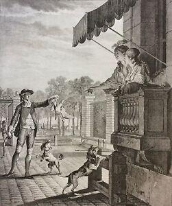 Moreau-Jean-Michel-the-Young-the-Pari-Won-18th-Reprint-20th
