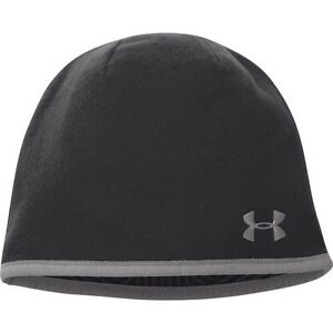 Caricamento dell immagine in corso NUOVO-Donna-Superdry-Under-Armour- Cappello-in-Pile- 3a86190d5be6
