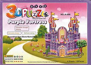 3d-puzzle-en-mousse-et-imprimee-de-papier