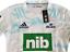 Indexbild 2 - adidas Blues Primeblue Away Rugby Trikot Herren Größe M L -NEU- ED7927 Jersey
