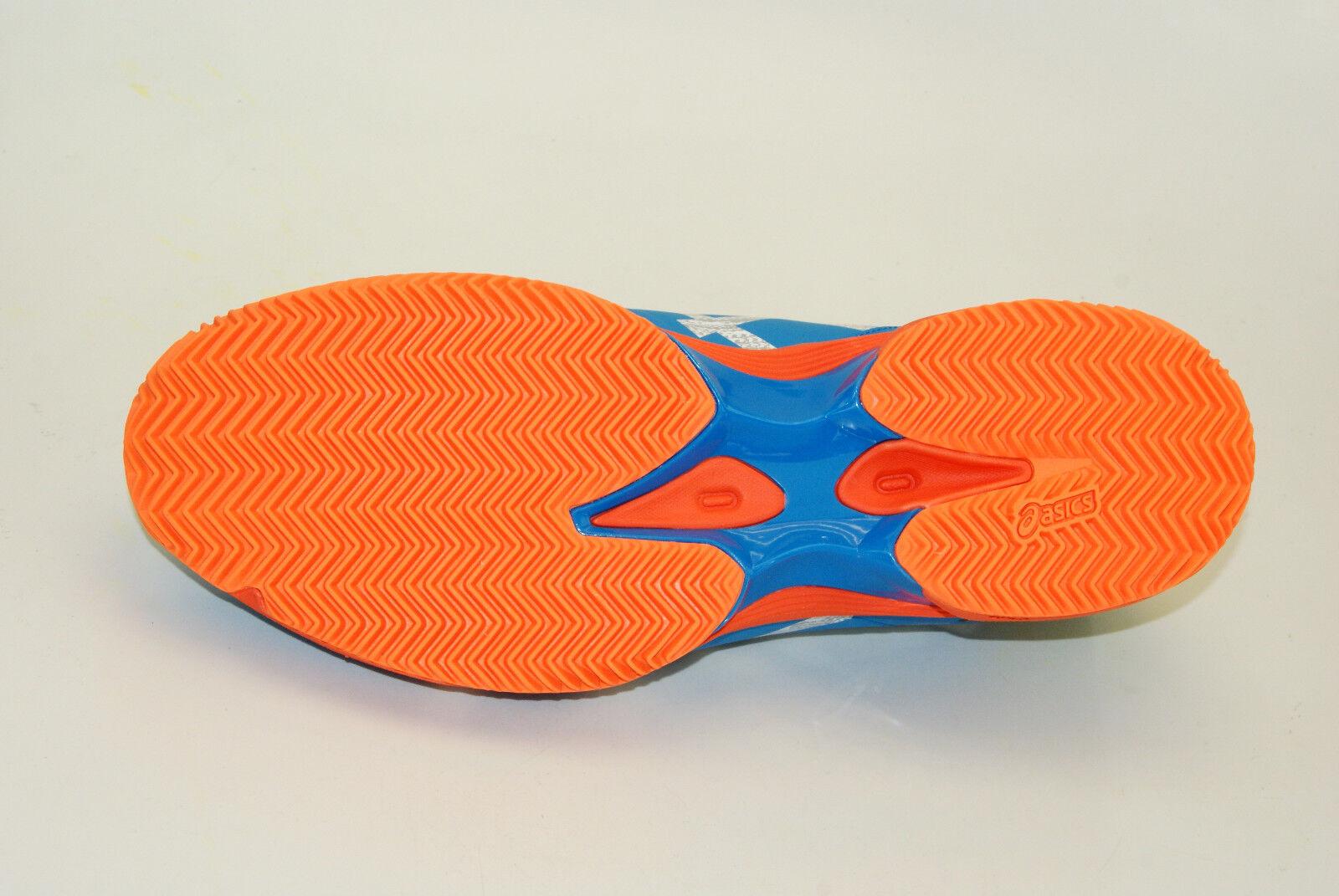 Asics padelschuhe gel-lima padelschuhe Asics Zapatillas de deporte los zapatos del Hombres 02dc9c